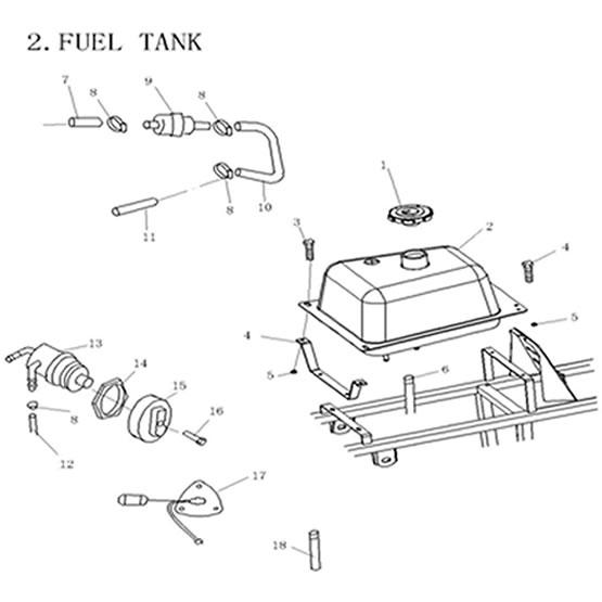 Tank571e10cd87654