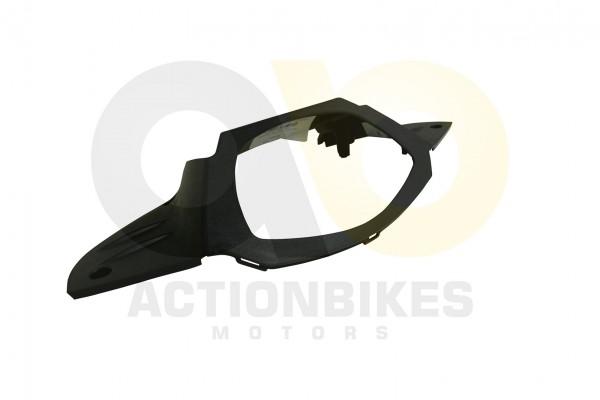 Actionbikes BT49QT-20B28B-Verkleidung-Tacho-oben 3630313130322D54414C422D30303031 01 WZ 1620x1080