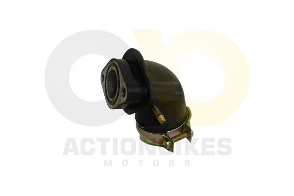 Actionbikes Motor-JJ152QMI-JJ125-Vergaseransaugrohr 31373131302D475935372D30303030 01 WZ 1620x1080