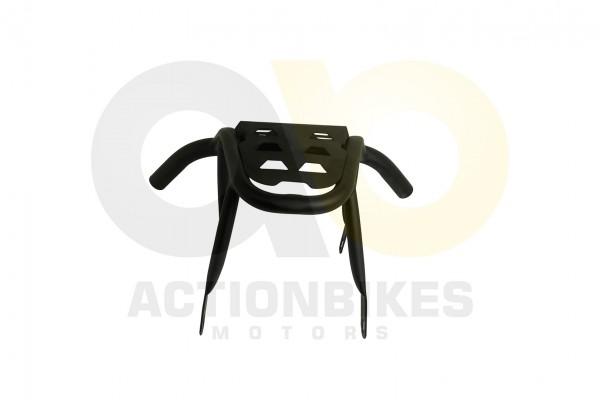 Actionbikes Shineray-XY200STIIE-B-Frontbumper 3431313930303435 01 WZ 1620x1080