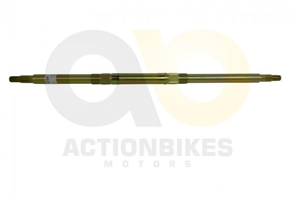 Actionbikes Shineray-XY150STE-Achswelle 3534313630313034 01 WZ 1620x1080