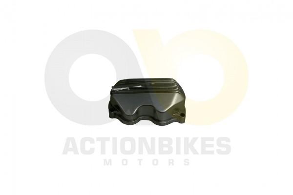 Actionbikes Shineray-XY200STII-Ventildeckel-silber 31323331312D3037302D30303030 01 WZ 1620x1080