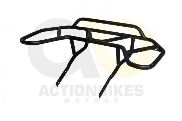 Actionbikes Shineray-XY250ST-9C-Gepcktrger 3437303830333730 01 WZ 1620x1080