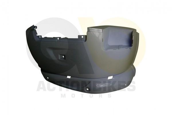 Actionbikes XY-Power-XY500ATV-2-Verkleidung-vorn-links-Kotflgel-wei 34373632312D353031302D573031 01