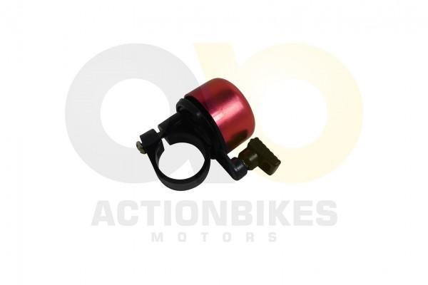 Actionbikes Freego--Balance-Scooter-Glocke-rot 5556492D4350442D30303039 01 WZ 1620x1080
