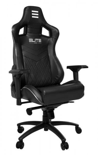 Miweba JX-2282-Elite-Honor Schwarz-LED 5052303032303134312D3033 DSC03643 OL 1620x1080_99301