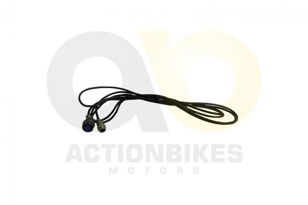 Actionbikes Renli-RL500DZ-Tachogeber-Verlngerungskabel 33373530322D424446302D453030302D33 01 WZ 1620