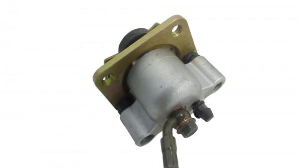 Actionbikes XY-Power-XY1100UE-UTV-Bremssattel-hinten-rechts 3931353031303130 01 OL 1620x1080