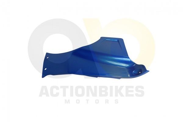 Actionbikes Shineray-XY350ST-2E-Verkleidung-Cockpit-rechts-blau 35333236303539362D34 01 WZ 1620x1080