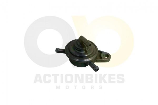 Actionbikes Znen-ZN50QT-Revival-Benzinhahn-UnterdruckLeitungseinbau 31363935302D58462D39303030 01 WZ