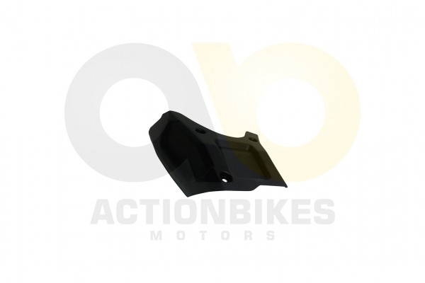 Actionbikes Jetpower-DL702-Querlenkerschutz--hinten-links 463231303131372D3030 01 WZ 1620x1080