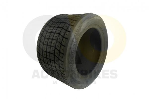 Actionbikes Reifen-20x10-12-45k-Straenprofil-Wanda-Shineray-XY350ST-2EXY250ST-9CXY250ST-3E-hinten 35
