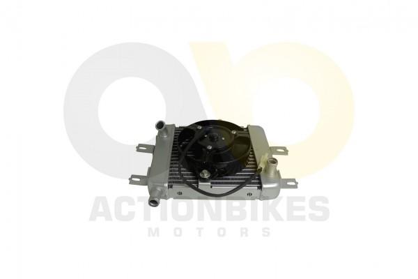 Actionbikes Startrike-300-JLA-925E-Khler-mit-Lfter 4A4C412D393235452D442D3239 01 WZ 1620x1080