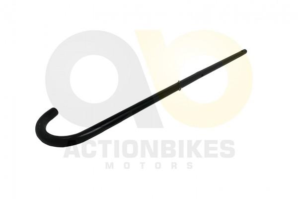 Actionbikes Mercedes-G55-Jeep-Lenkstange 444D2D4D472D31303038 01 WZ 1620x1080
