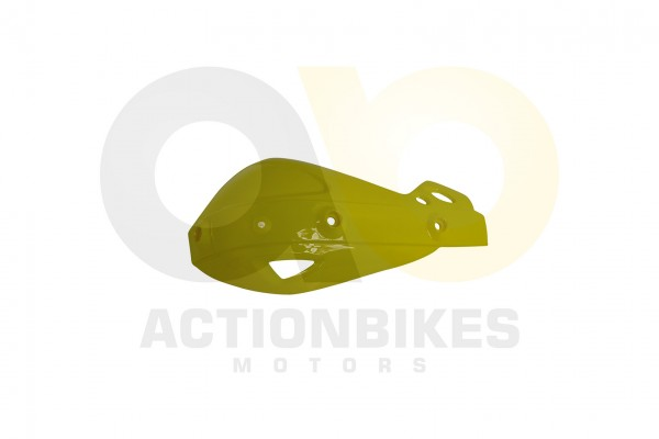 Actionbikes Shineray-XY200ST-9-Handprotektor-rechts-gelb-6A 35333138303137302D36 01 WZ 1620x1080