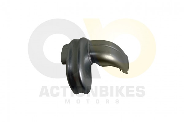 Actionbikes Elektroauto-MB-Oldtimer-JE128--Stostange-hinten-links 4A4A2D4D424F2D30303234 01 WZ 1620x