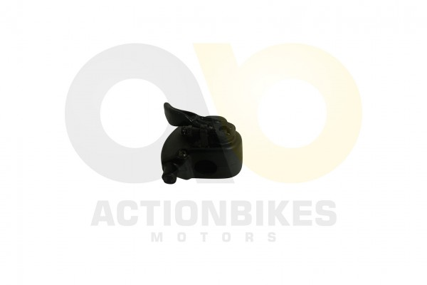 Actionbikes Hunter-250-JLA-24E-Gasgriff-Daumengas 4A4C412D3234452D3235302D4D2D303039 01 WZ 1620x1080
