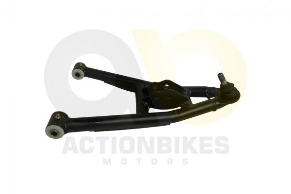 Actionbikes Shineray-XY200ST-9-Querlenker-unten-rechts-schwarz 37363137303138302D34 01 WZ 1620x1080