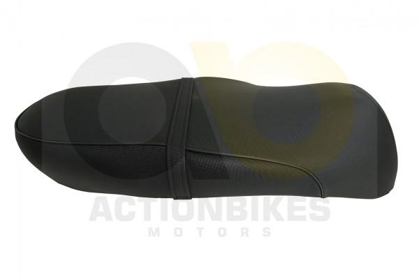 Actionbikes Znen-ZN50QT-HHS-Sitzbank-schwarz 37373230302D4447572D393030302D412F42 01 WZ 1620x1080