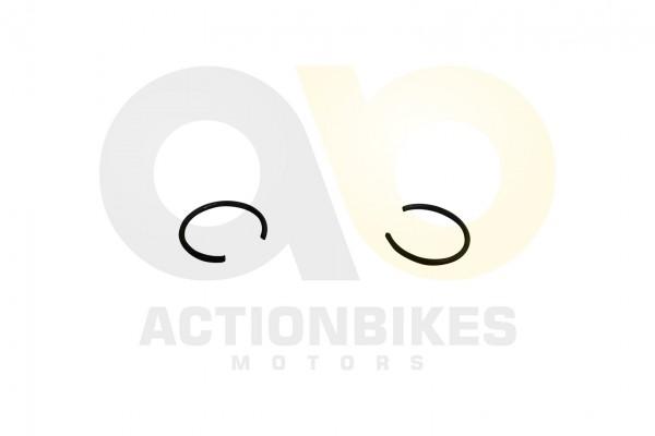 Actionbikes Jinling-50cc-JL-07A-Kolbenbolzensicherungsringe 3133303036303030342D303030312D31 01 WZ 1