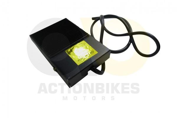 Actionbikes Miniquad-Elektro-Fuschalter 57562D4154562D3032342D312D31312D31 01 WZ 1620x1080