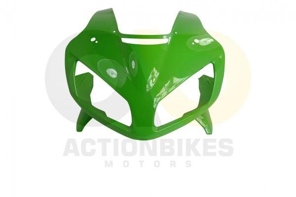 Actionbikes Shineray-XY350ST-2E-Verkleidung-Scheinwerfer-grn 3533313231373031 01 WZ 1620x1080