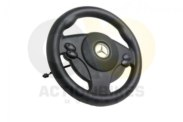 Actionbikes Mercedes-SLR-Mclaren-722S-Lenkrad 444D2D4D532D31303030 01 WZ 1620x1080