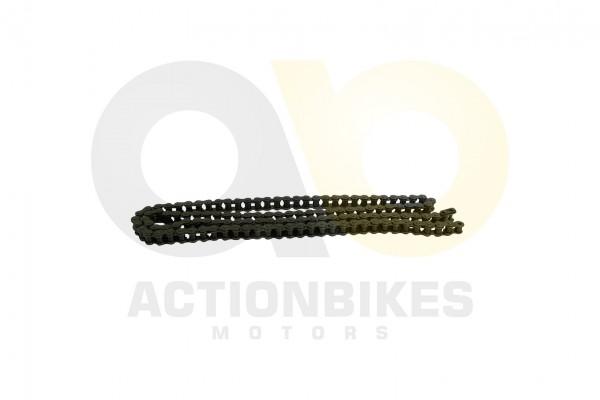 Actionbikes Egl-Mad-Max-250-Kette-428x124-offroad 393931313033322D32 01 WZ 1620x1080