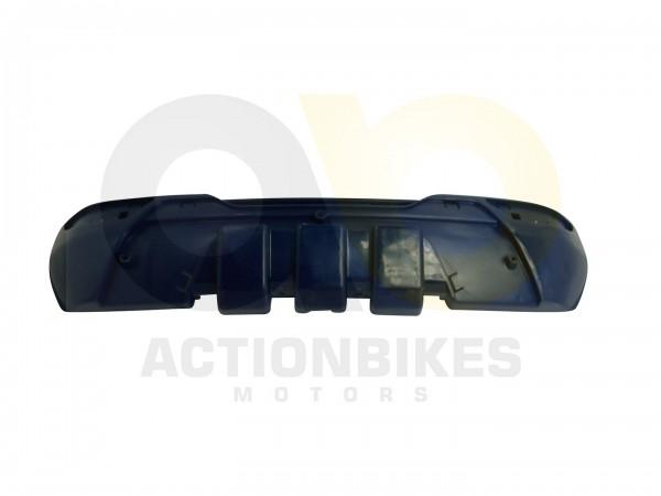 Actionbikes Elektroauto-Jeep-8188-ZHE-Stostange-hinten-blau 53485A2D4A502D30303239 01 WZ 1620x1080
