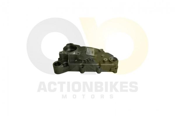 Actionbikes Speedstar-JLA-931E-Getriebegehuse 3135372D332E30332E353031 01 WZ 1620x1080