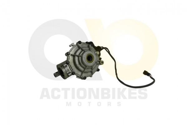 Actionbikes Feishen-Hunter-600cc-Differenzial-vorne 332E342E35302E30303030 01 WZ 1620x1080