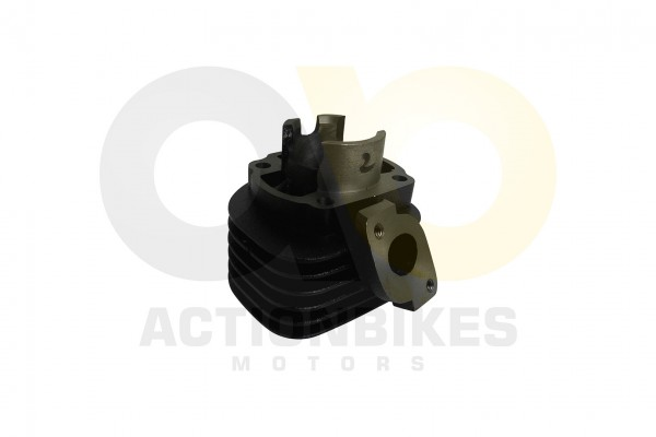 Actionbikes 1PE40QMB-Motor-50cc-Zylinder 31323130312D4B4641362D45313030 01 WZ 1620x1080