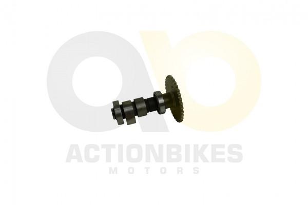 Actionbikes Shineray-XY250ST-9C-Nockenwelle 4A4C3137322D303030333031 01 WZ 1620x1080