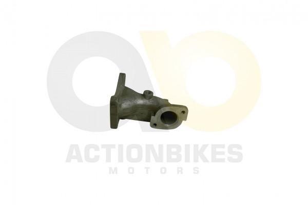 Actionbikes LJ276M-650-cc-Vergaseransaugrohr 4C4A3237364D542D322D3036303030 01 WZ 1620x1080
