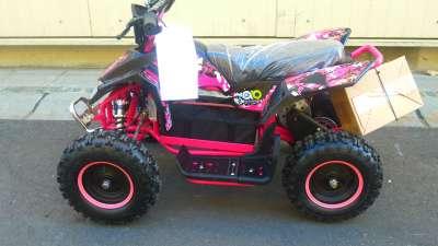 GE1189 Schwarz Pink