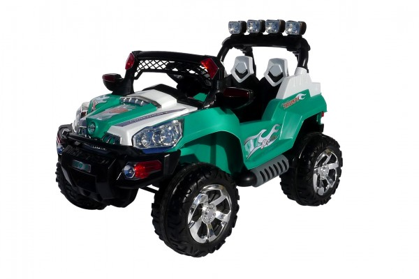 Actionbikes Jeep-801 Petrol 383031303032 01-Total OL 1620x1080