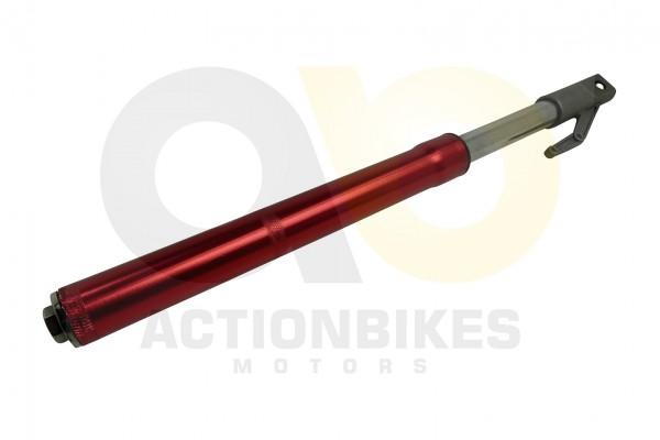 Actionbikes MiniCross-001-Stodmpfer-vorne-rechts-rot 57562D44422D3030312D3030362D32 01 WZ 1620x1080