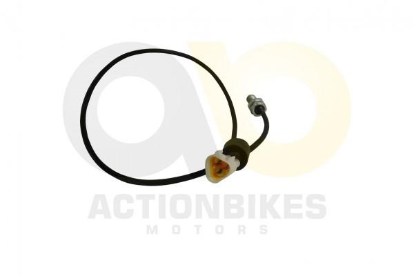 Actionbikes Shineray-XY150STE-Tachogeber 33373031303237362D31 01 WZ 1620x1080