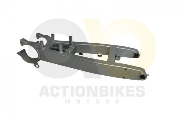 Actionbikes Shineray-XY250STXE-Schwinge-hinten-silber 36313030302D3336382D303030302D35 01 WZ 1620x10