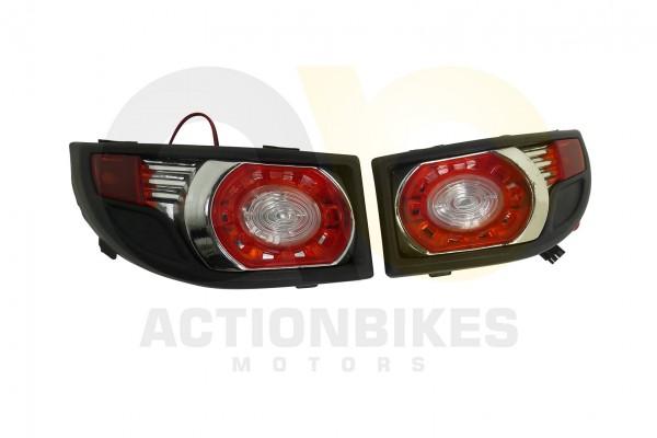 Actionbikes Elektroauto-Jeep-8188-ZHE--Rcklichter-links-rechts-beidemit-LED 53485A2D4A502D30303237 0