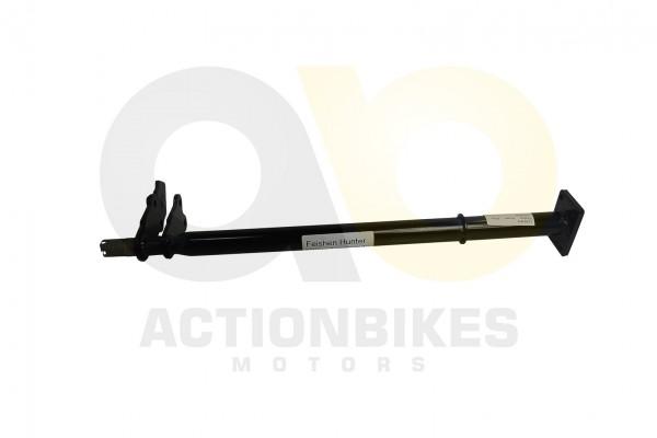 Actionbikes Feishen-Hunter-600cc-Lenksule 312E322E35302E30303130 01 WZ 1620x1080