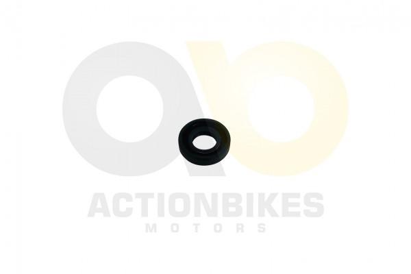 Actionbikes Simmerring-14287-Schaltwelle-STIISTIIE-BSTXESRMS-11S-7203E 313030302D31342F32382F37 01 W