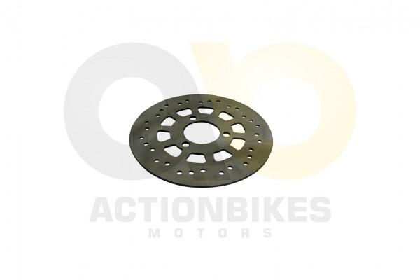 Actionbikes Speedslide-JLA-21B-Bremsscheibe-hinten 4A4C412D3231422D3235302D432D3133 01 WZ 1620x1080