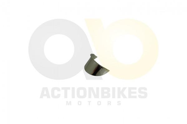 Actionbikes Speedslide-JLA-21B-Speedtrike-JLA-923-B-Scheinwerferchromschirm 4A4C412D3231422D3235302D