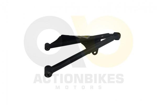 Actionbikes Speedstar-JLA-931E-Querlenker-unten-links 4A4C412D393331452D3330302D442D3330 01 WZ 1620x
