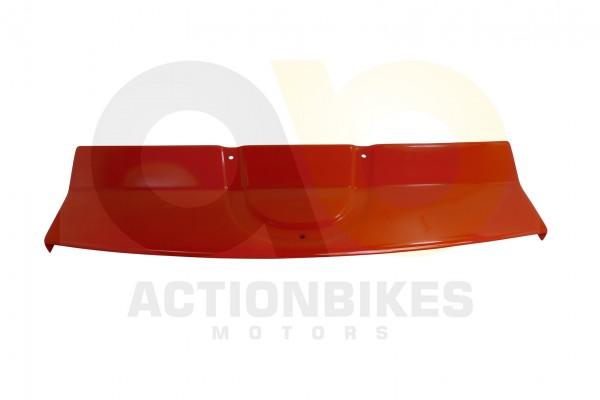 Actionbikes Spy-Racing-Kinder-Elektro-MF1-Rennwagen-Frontspoiler-komplett 393931313235363637 01 WZ 1