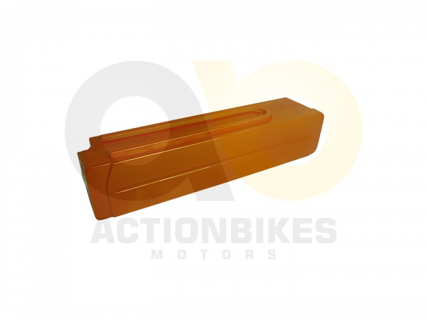 Actionbikes E-Bike-Fahrrad-Stahl-HS-EBS106-Verkleidung-Akku-orange 452D313030302D3538 01 WZ 1620x108