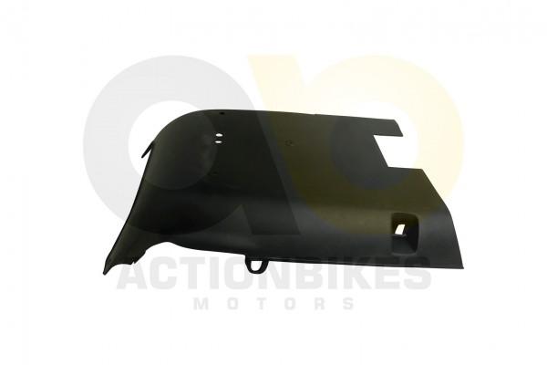 Actionbikes Znen-ZN50QT-HHS-Verkleidung-Unterboden 35303631332D444757322D39303030 01 WZ 1620x1080