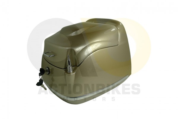 Actionbikes Znen-Scooter-Top-Case-champagne-fr-Retro-H 5A4E353051542D482D3135 02 WZ 1620x1080