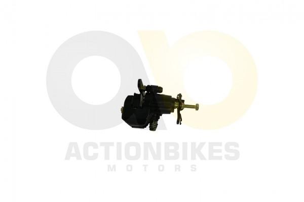 Actionbikes Jinling-Farmer-250cc-Bremssattel-hinten-schwarz 4A4C412D3231422D3235302D492D31352D31 01